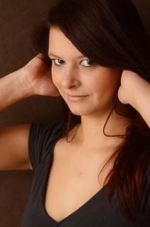Anna 2013