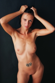 Anneke 2009