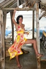 Caraïben 2008