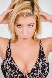 Christina 2014
