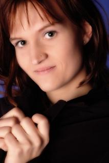 Lieze 2007