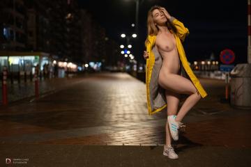 Lina Roselina 2021
