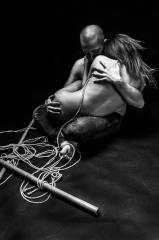Lizanne, tweede shoot 2013