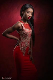 Rhoda Yeboah 2017