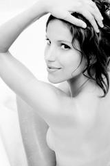 Sarah 2009
