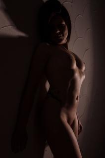 Sia, tweede shoot 2015