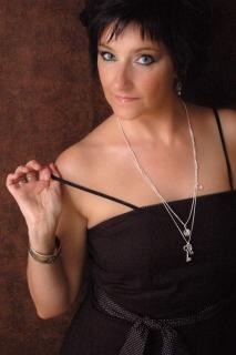 Sophia 2010