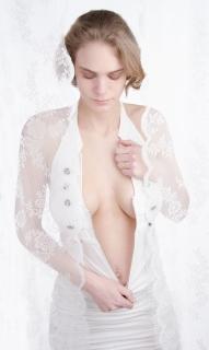 Tammy, derde shoot 2014