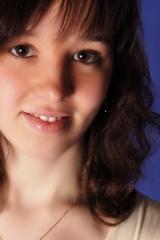 Vicky 2007