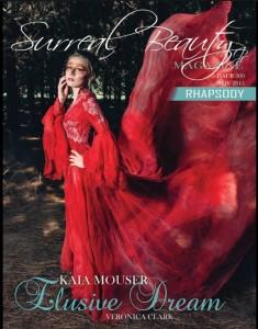 Cover SBM - Jisca Bosmans