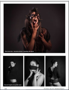 Modellenland-Magazine-Dolores
