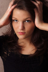 Glenda 2010