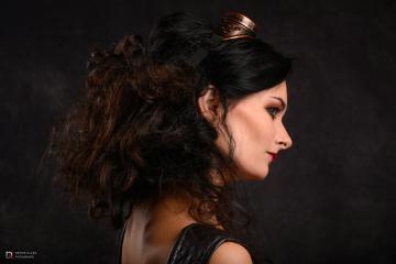 Seraphix Beauty workshop 2020