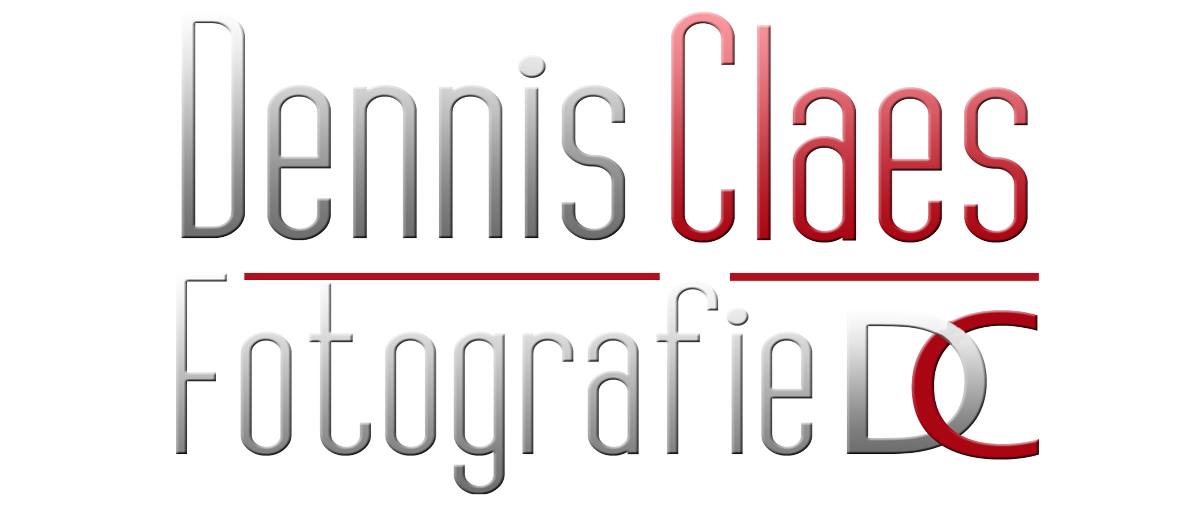 Dennis Claes Fotografie - Professionele photoshoots voor iedereen